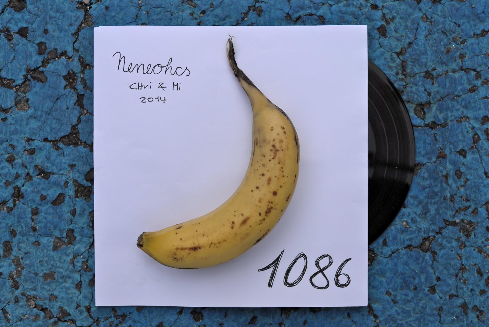 Andy Warhol, Velvet Underground Cover Tribute