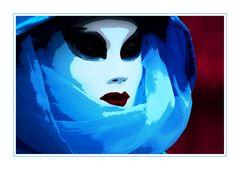 Andy Warhol - Versuch Nr. 2