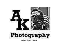 AndyKocher-photography