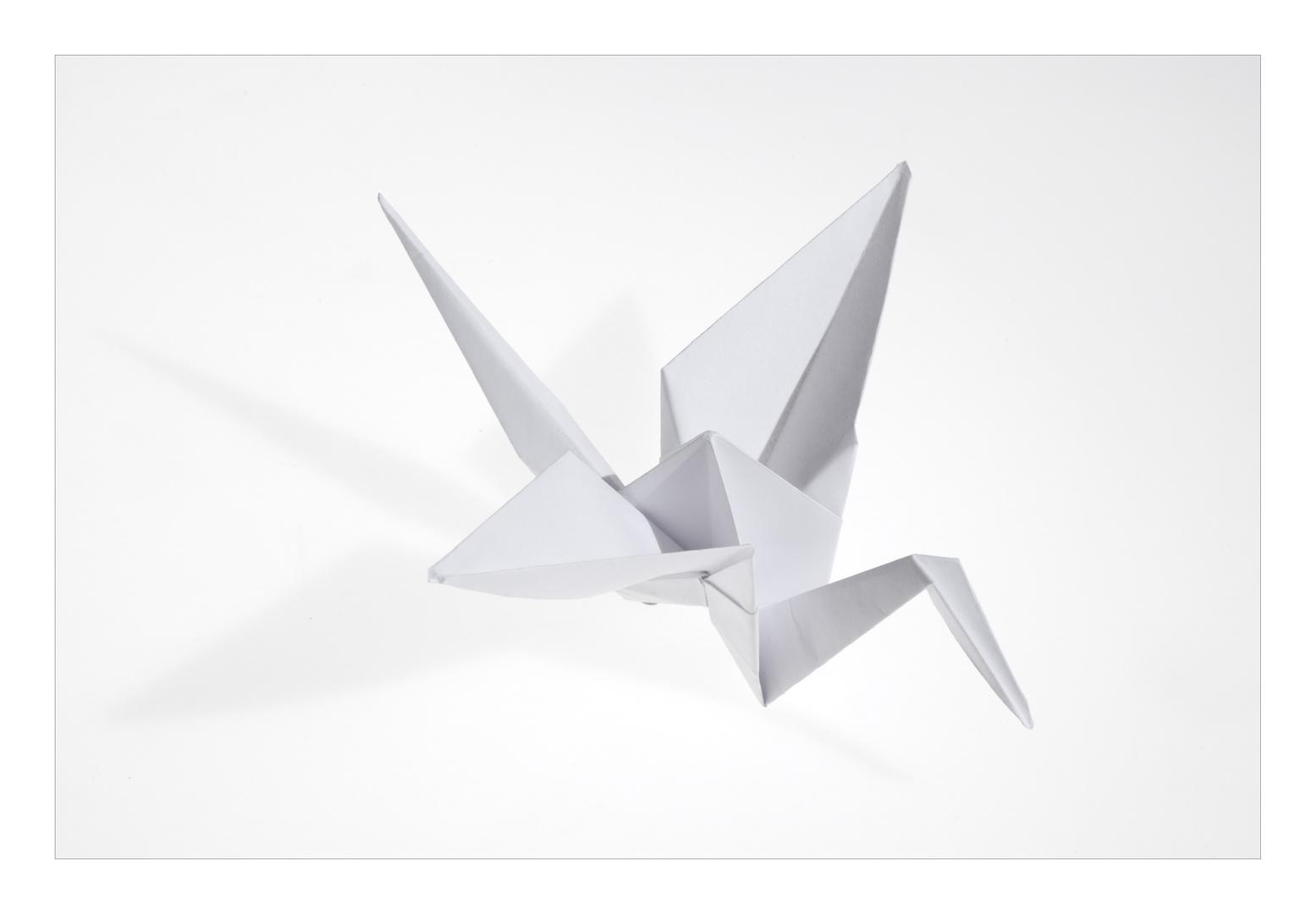 Anfänge der Concorde