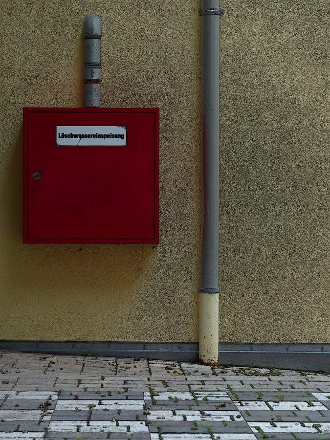 Angebote Annehmen Offen Sein Foto Bild Silvester Rot Farbe