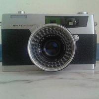 angefoto84