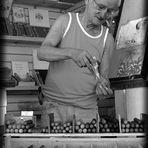 Angel Garcia Cigars 2013