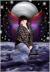 Angel Michi