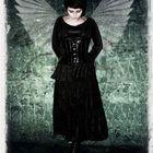 Angel of Death_2