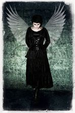 Angel of Death_2
