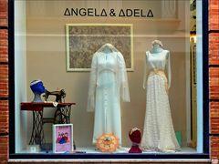 Angela & Adela