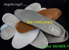 Angela (Angi) sagt................##1876##