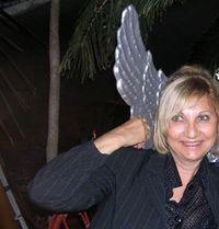 Angela Lotti