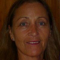 Angela Pfitzmann