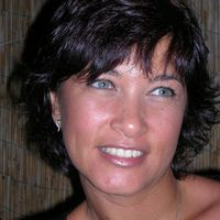 Angela Spinzi