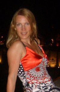 Angela Striecks