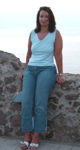 Angela Tugulu