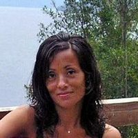 Angela Valdivia L.