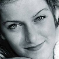 Angela Vierling
