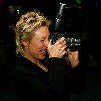 Angela Wulf