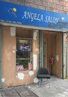 Angela's Friseursalon in Williamsburg