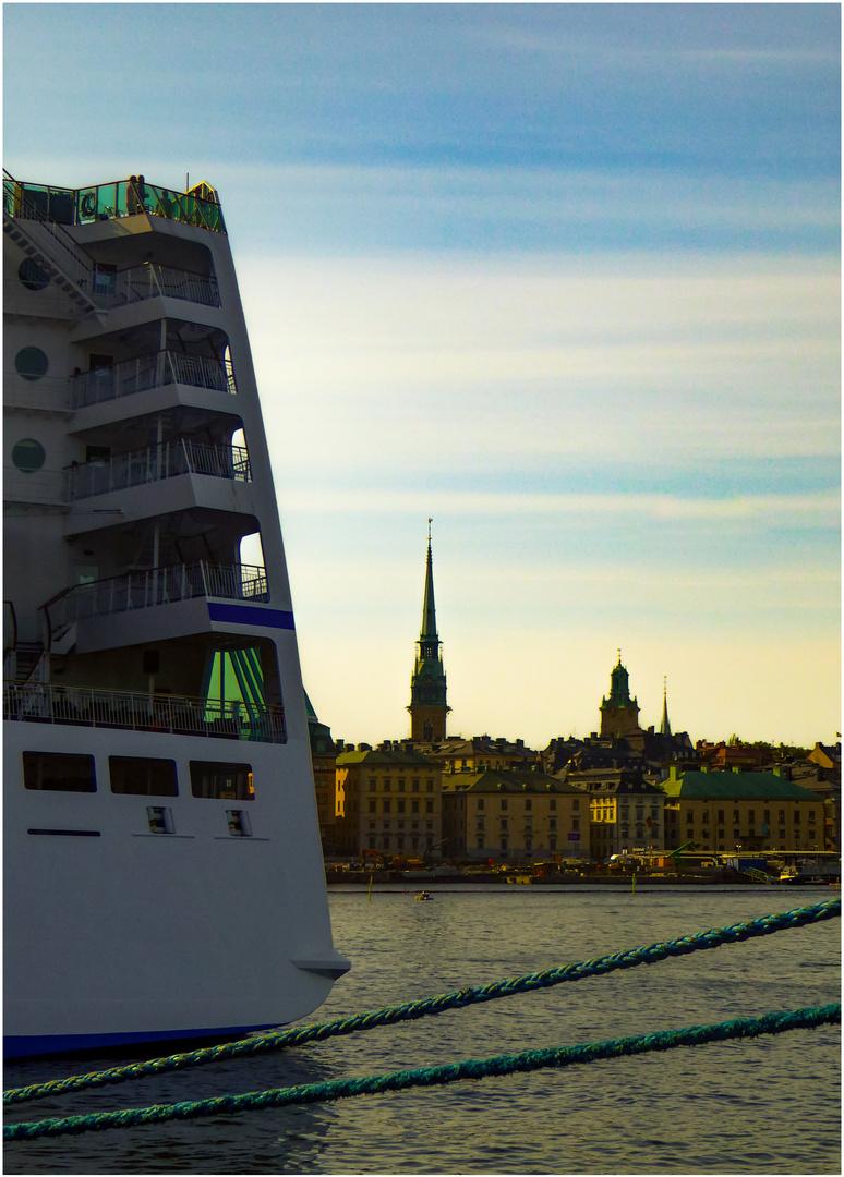 ~~ angelegt.in.Stockholm ~~