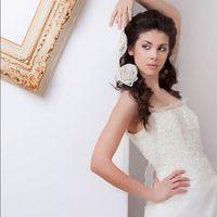 Angelica Del Vecchio