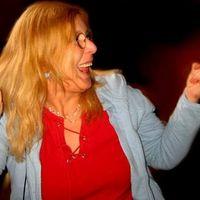 Angelica Hofmann
