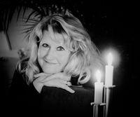 Angelika Fischer - Anschie