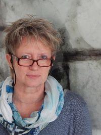 Angelika Hölscher