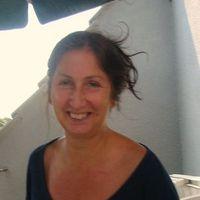 Angelika Sa.