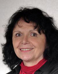 Angelika Sch.