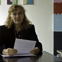 Angelika Zöllner