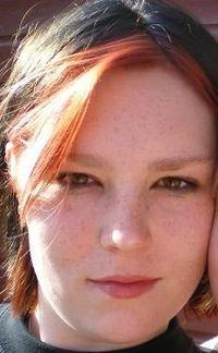 Angelina-Baumann
