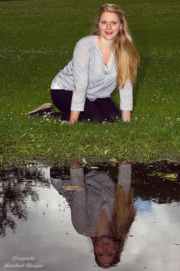 Angelique (3)