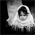 Angelita di Anzio (2)