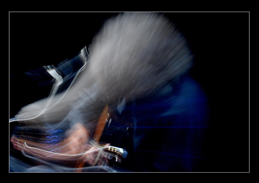 Angelo Branduardi in concerto-02-