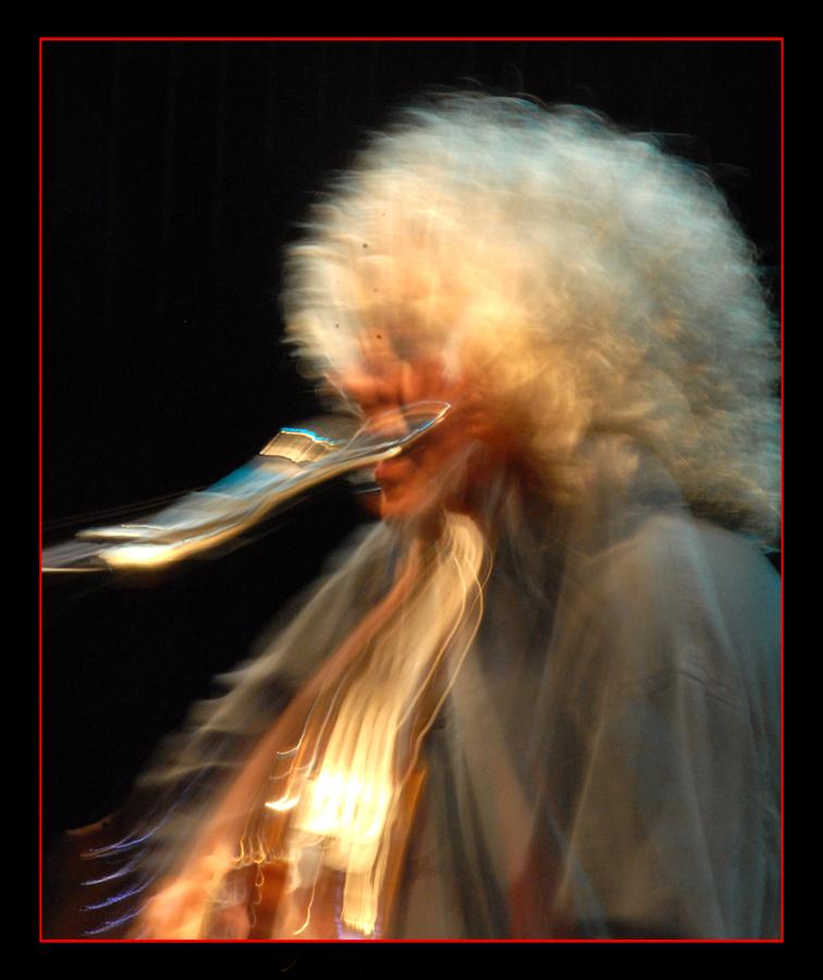 Angelo Branduardi in concerto-03