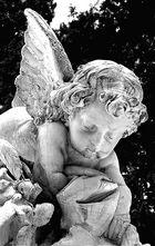 angelo custode