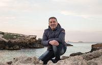Angelo Facchini