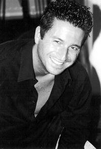 Angelo Michele Franke