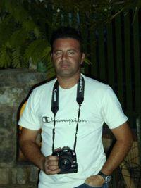 Angelo Sciortino