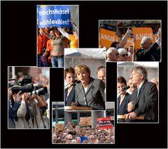 Angie heute in Mainz