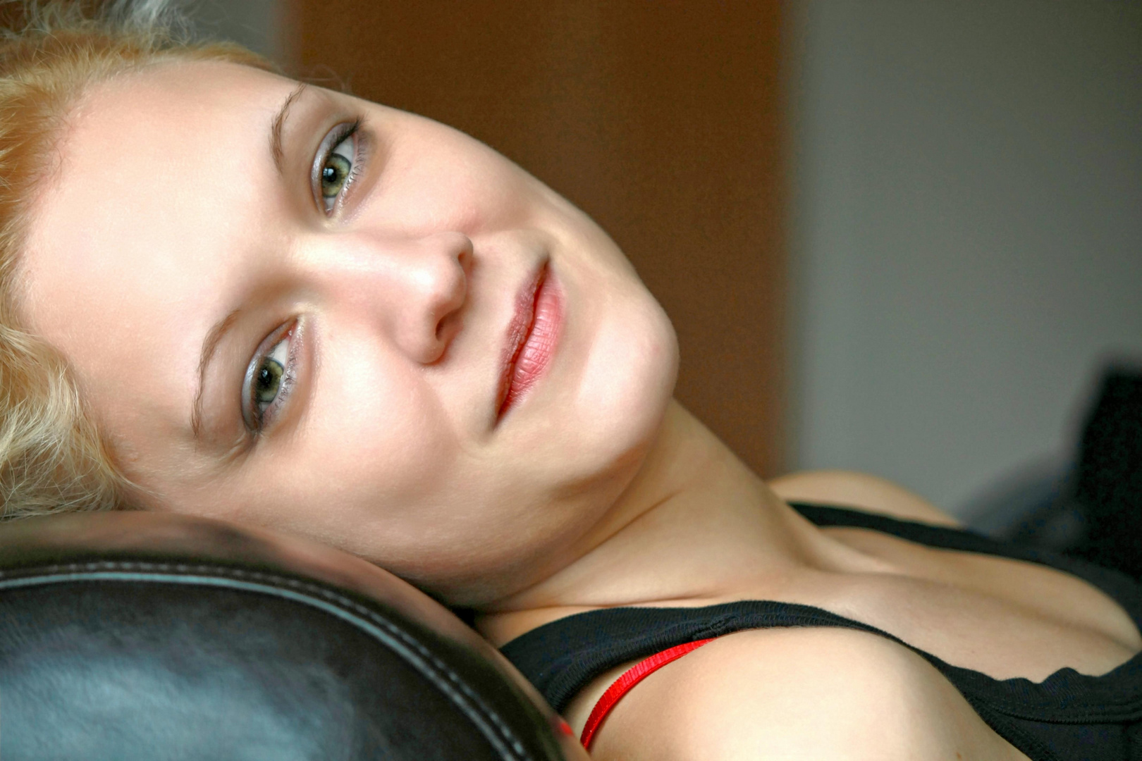 Angie IV