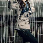 Angi_Herbstfoto_Zaun
