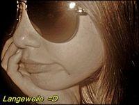 Angii09