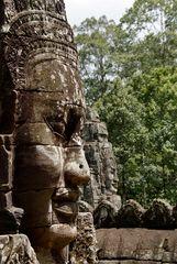 angkor, cambodia 2010