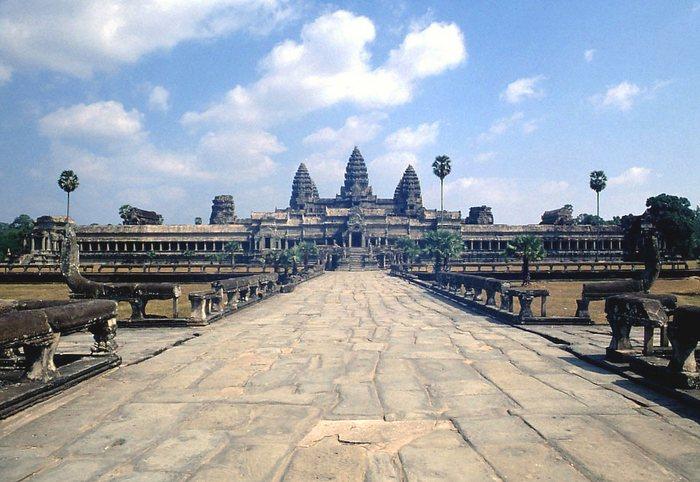 Angkor Wat 97