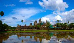 angkor wat, cambodia 2010 zweiter versuch ;-)