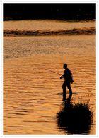 Angler (1)