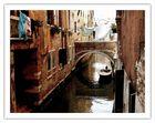 angolo veneziano