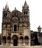 Angoulême St. Pierre