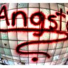 ANGST?