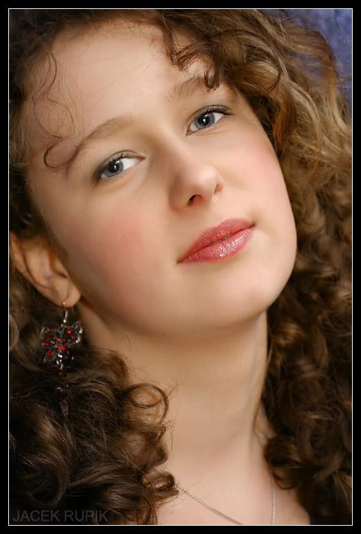 Ania #09